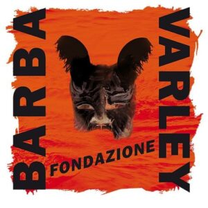 logo fondazione barba varley